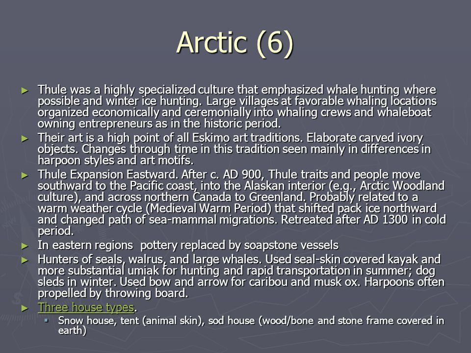 Arctic (6)