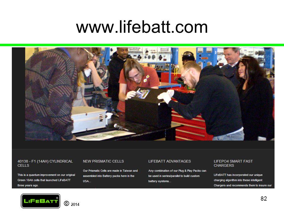www.lifebatt.com