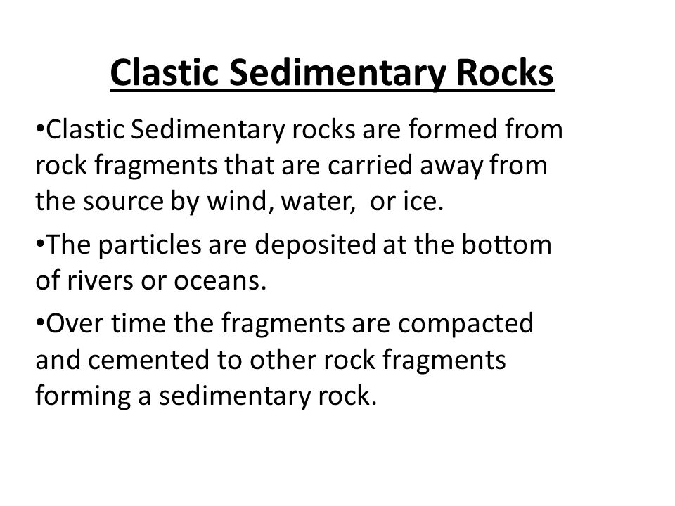 Rocks of Earth Metamorphic Rock Gnesis Sedimentary Rock – Sedimentary Rock Worksheet