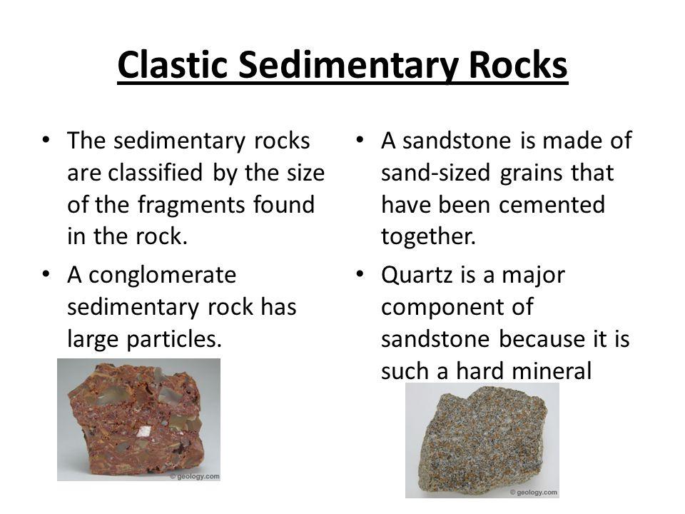 Rocks of Earth Metamorphic Rock Gnesis Sedimentary Rock – Sedimentary Rocks Worksheet
