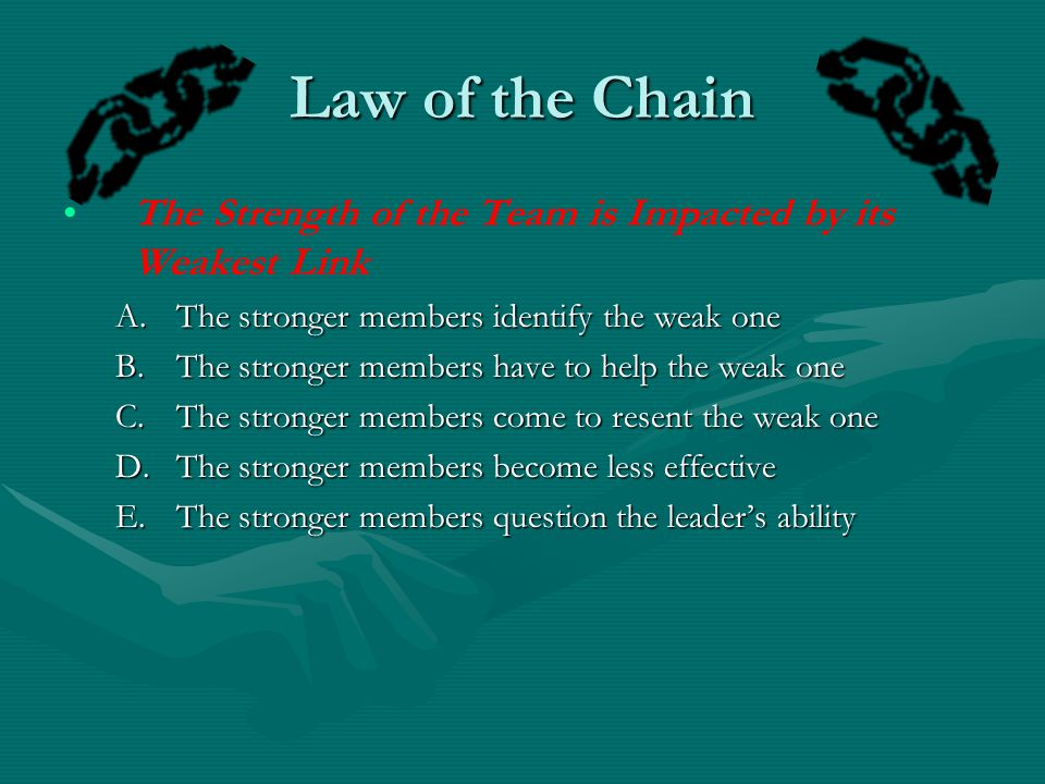 laws authority comes from its ability The united states legal system the simplest form of remedy for the uncertainty of the regime of primary rules is the introduction of what we shall call a 'rule of recognition' wherever such a rule of recognition is accepted, both private persons and officials are provided with authoritative criteria for identifying primary rules of.
