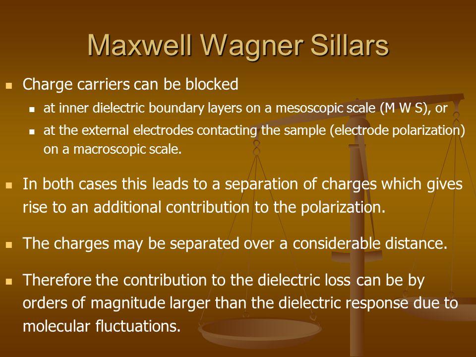 Maxwell Wagner Sillars