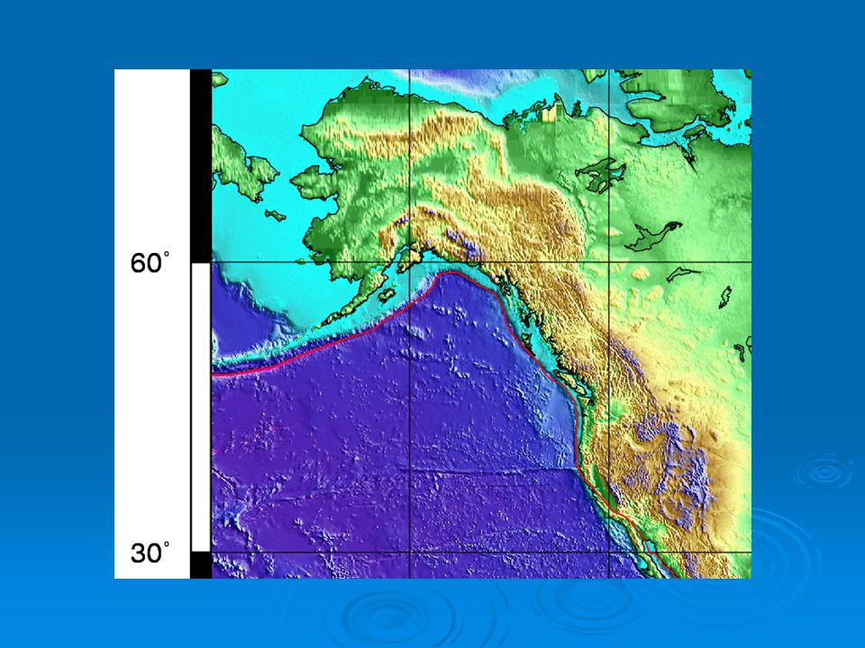 Image and text from: Discovering Plate Boundaries – Teacher's Guide - http://www.geophysics.rice.edu/plateboundary/