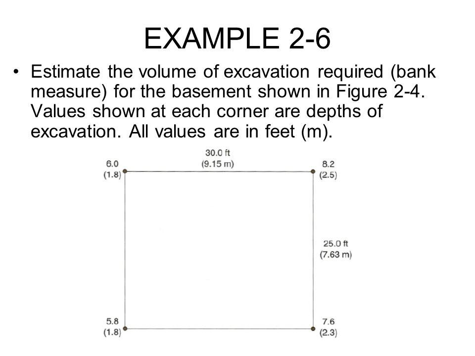 EXAMPLE 2-6