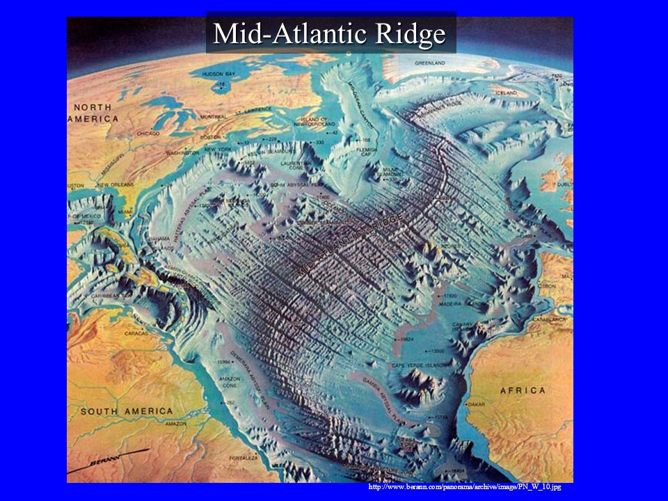 Mid-Atlantic Ridge http://www.berann.com/panorama/archive/image/PN_W_10.jpg