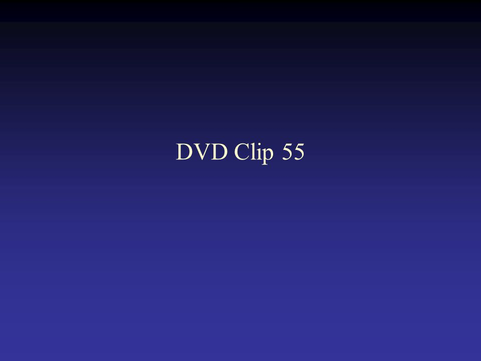 DVD Clip 55