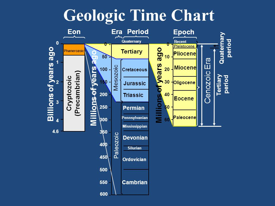 Geology of Petroleum Systems 48