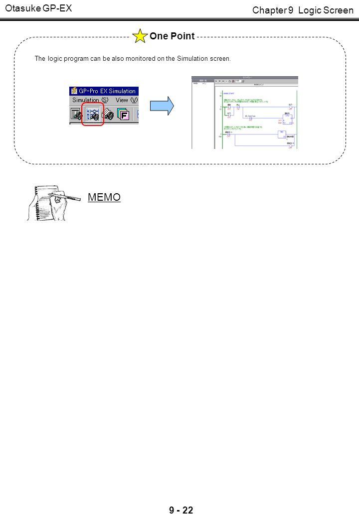 Example of Customization