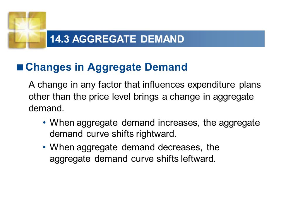 discuss how changes on aggregate demand The basics of supply and demand 19 chapter 23 changes in market equilibrium 24 24 elasticities of supply and demand 32 25 short-run versus long-run elasticities 38 26 understanding and predicting the we will, therefore, discuss the characteristics of supply and demand and show.