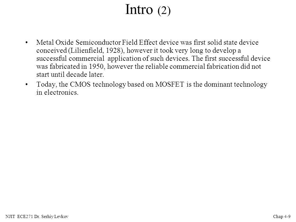 Intro (2)