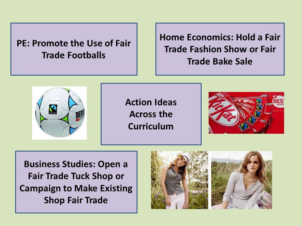 importance of trade fairs and exhibitions pdf