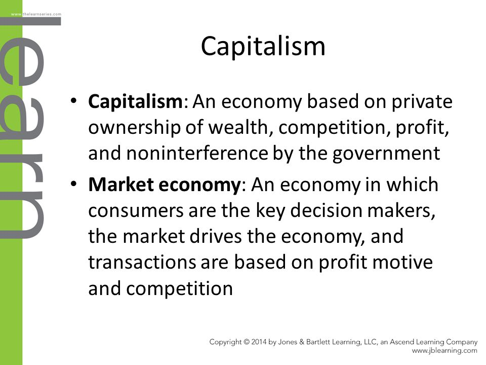 chapter 14 capitalism and the economy essay Start studying chapter 14: capitalism and economy - inquisitive questions learn vocabulary, terms, and more with flashcards, games, and other study tools.