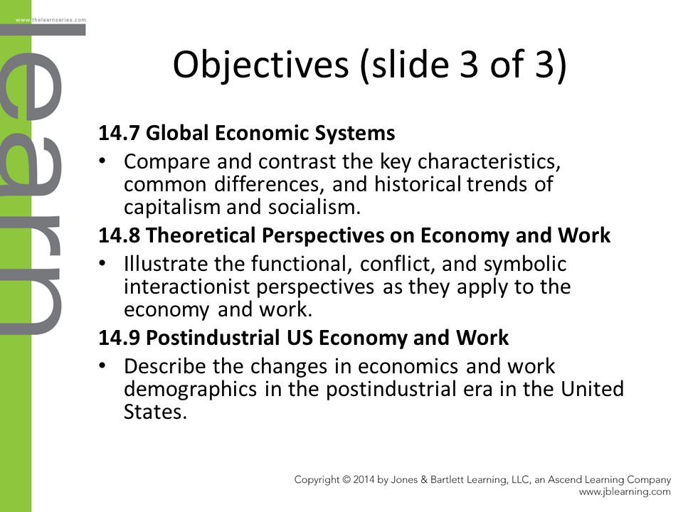 compare and contrast the functionalist conflict and interactionist perspective on education Sociology includes three major theoretical perspectives: the functionalist  perspective, the conflict perspective, and the symbolic interactionist perspective ( sometimes  children education offers a way to transmit a society's skills,  knowledge, and  contrast, the conflict perspective views society as composed of  different.