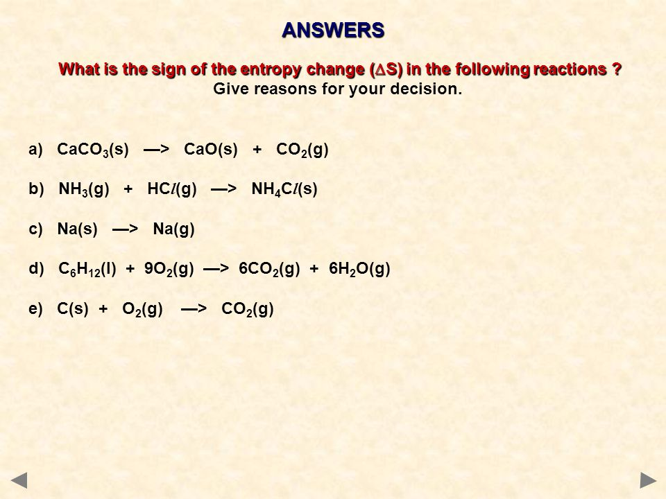 Give reasons for your decision.