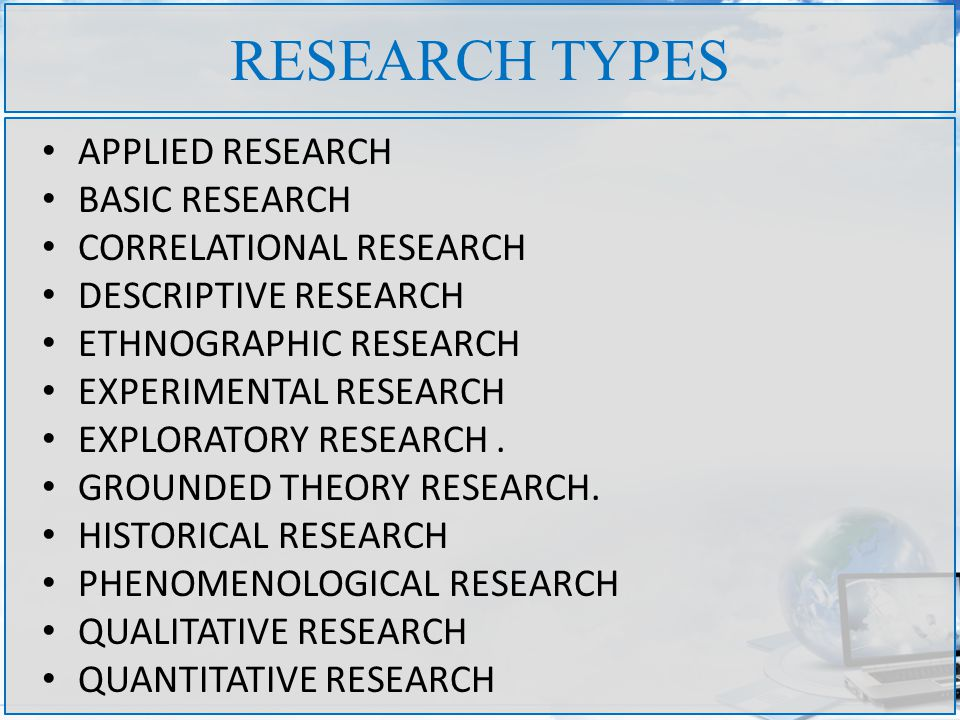 exploratory research methods 2012-4-1  chapter 13 descriptive and exploratory research_调查/报告_表格/模板_实用文档 暂无评价  (phantom pain) qualitative research  methods of.