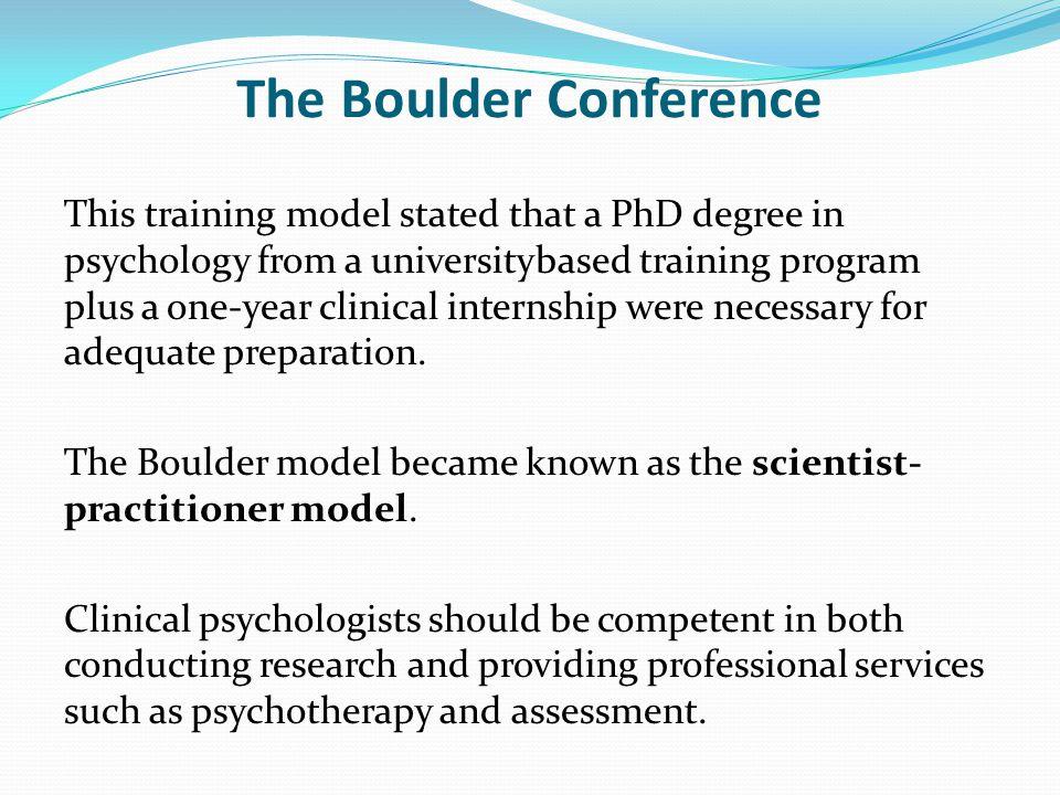 psychodynamic psychotherapy a clinical manual