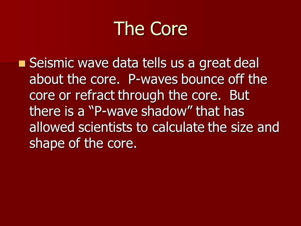 The Core