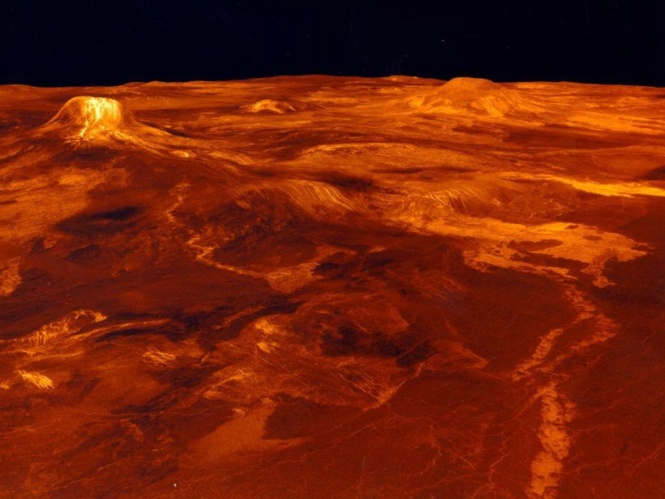 Venus-surface2