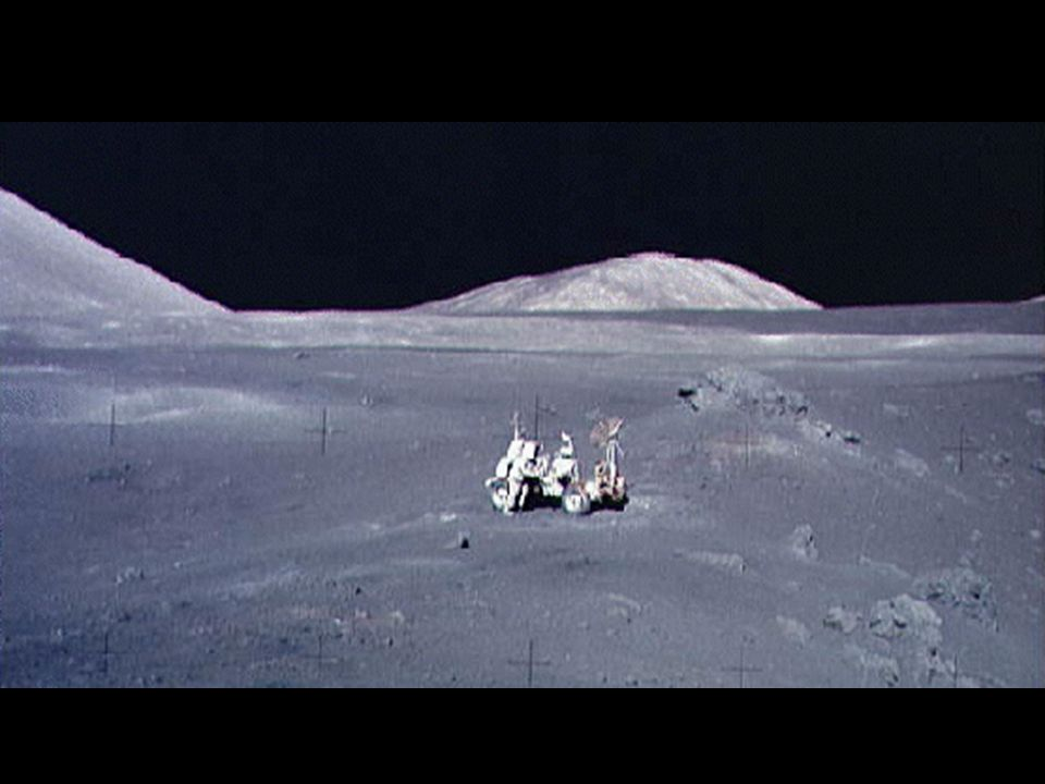 Apollo 15 on moon1