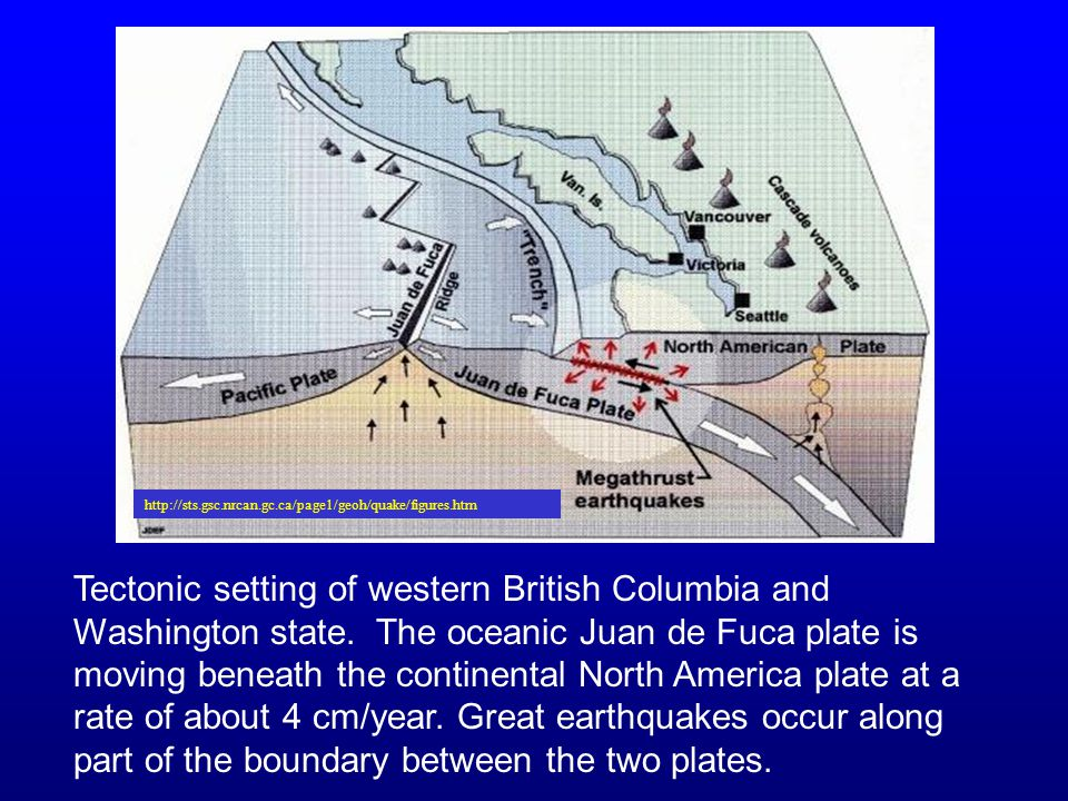 http://sts.gsc.nrcan.gc.ca/page1/geoh/quake/figures.htm