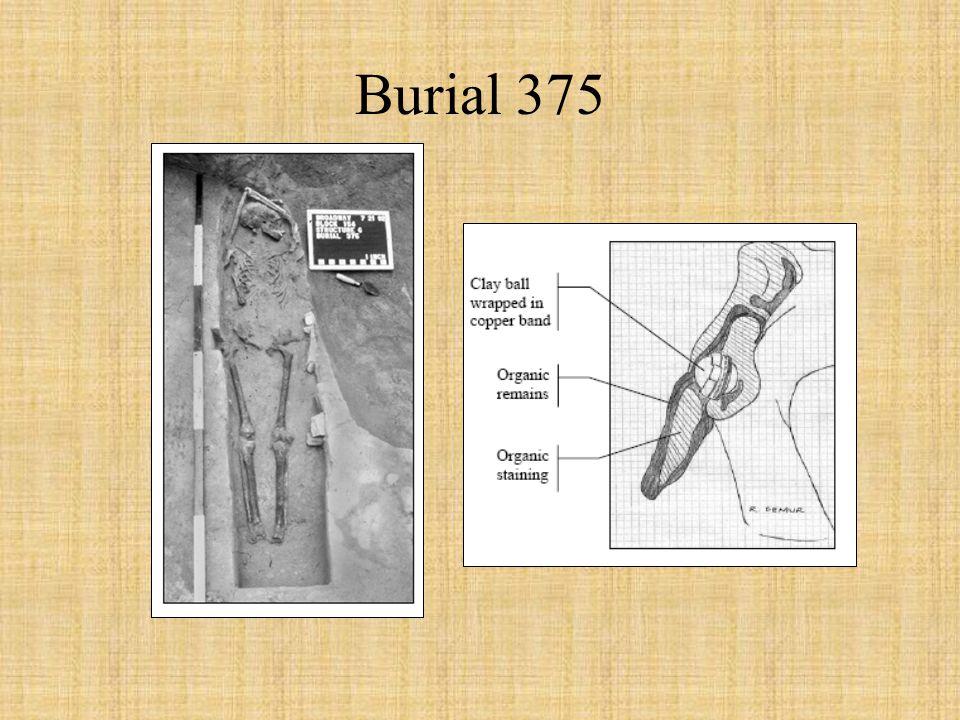 Burial 375