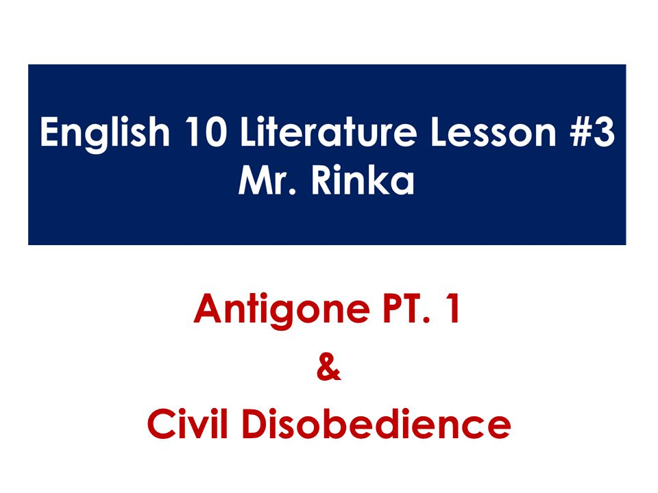 Essay For Students Of High School Antigone Theme Essay Fahrenheit Essay On Theme Of Antigone Tears Hear  Walden And On The Duty Research Paper Essay Format also How Do I Write A Thesis Statement For An Essay Ielts Essay Questions Crime And Law  Dc Ielts Antigone And Civil  Global Warming Essay In English