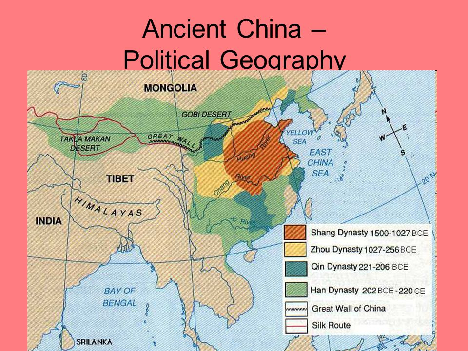 the history of the chinese dynasties in ancient china Ancient china dynasties of power  playlist of documentaries about chinese major dynasties:   lost civilizations history of ancient china.