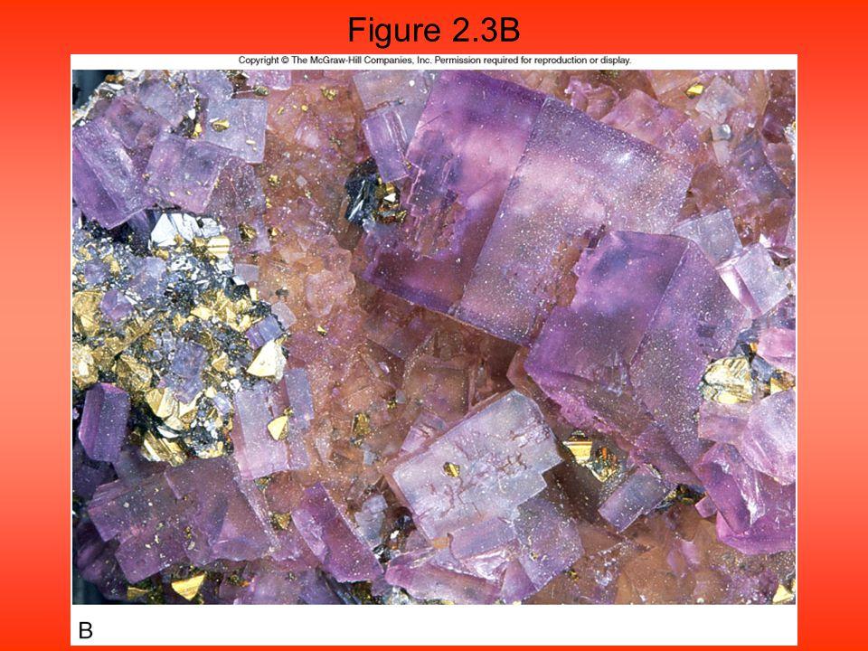 Figure 2.3B