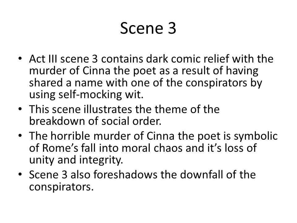 julius caesar scene by scene Learn scene 1 julius caesar act 3 with free interactive flashcards choose from 500 different sets of scene 1 julius caesar act 3 flashcards on quizlet.