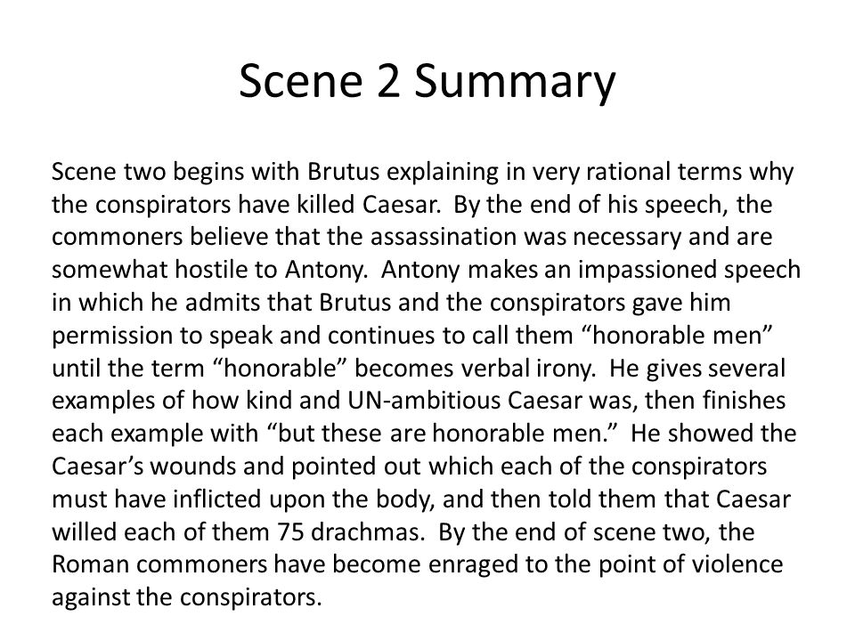 an analysis of the characters in the tragedy of julius caesar by william shakespeare The paperback of the julius caesar by william shakespeare at barnes  the  tragedy of julius caesar is a history play and tragedy by  lines as the title  character and the central psychological drama of  average review.