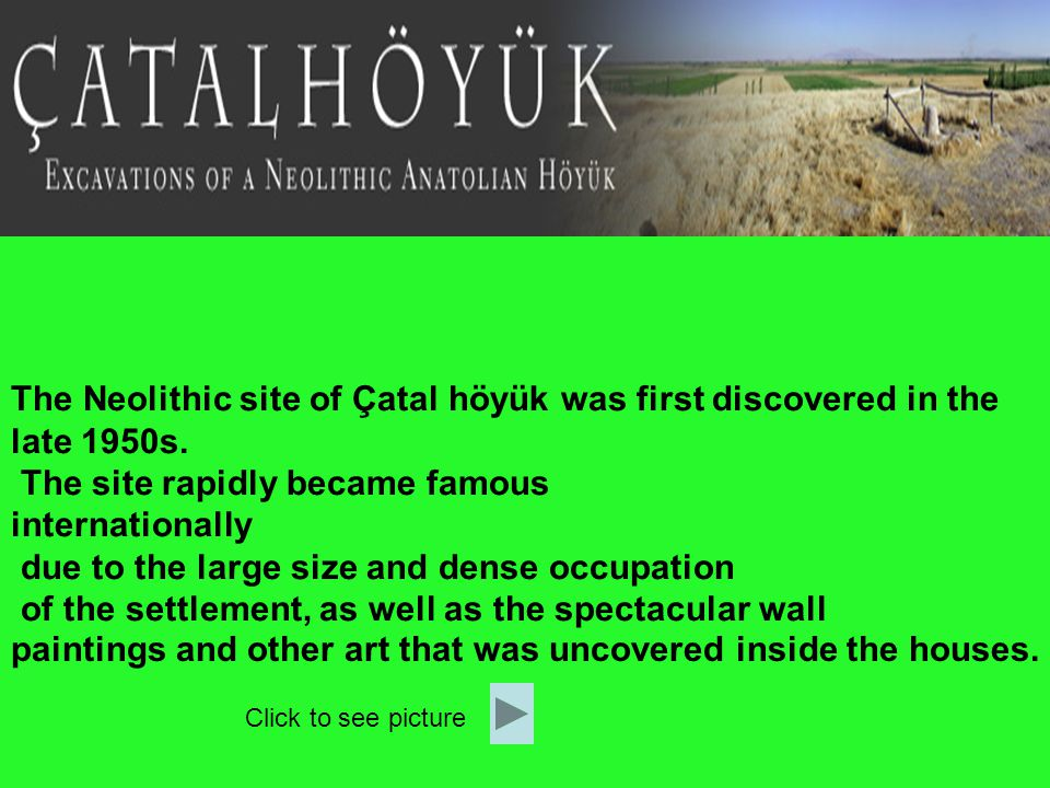The site rapidly became famous internationally