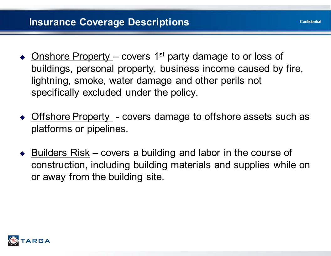Bauer college of business ppt download for Insurance for home under construction