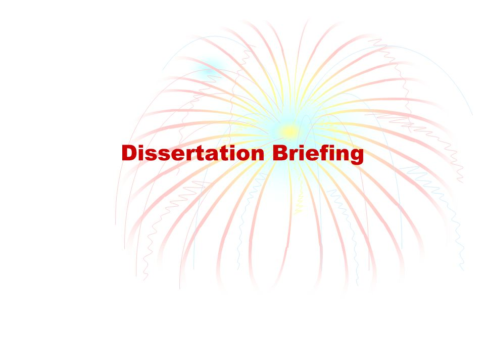 educational research unpublished thesis [unpublished master thesis] abdulla, s m h (2017)  research resources   developing and validating educational guides for patients and families for the.