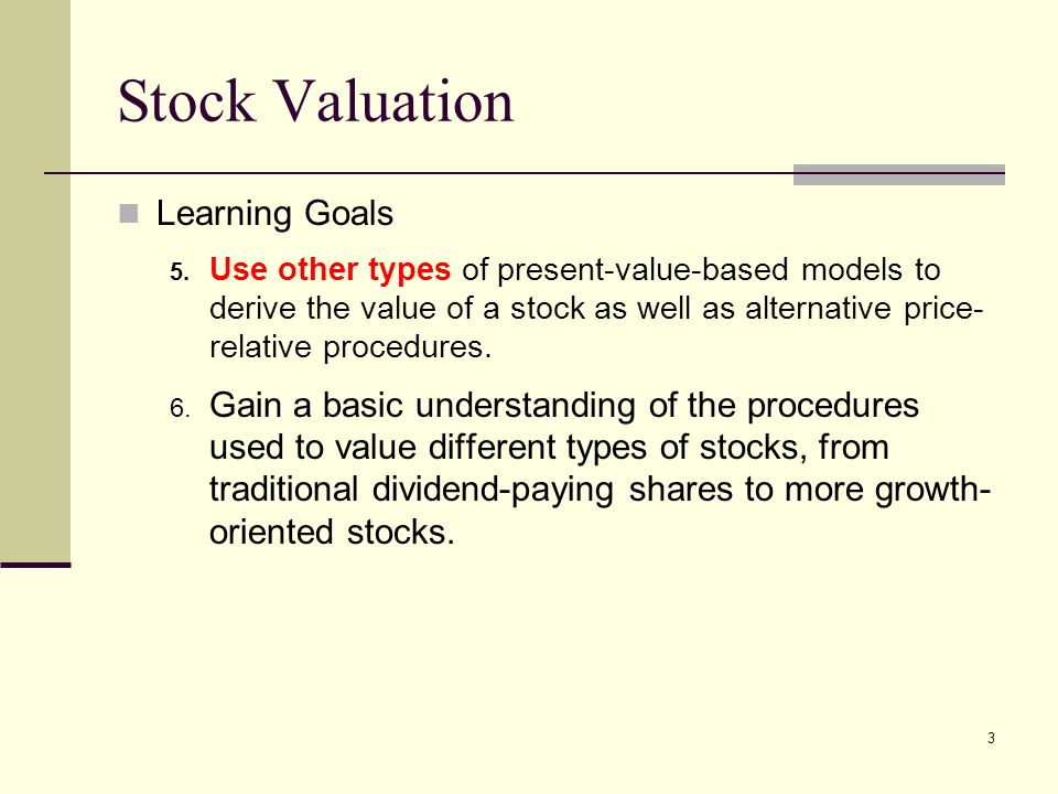 models for the valuation of shares Not sure how to go about valuation of ordinary shares in your homework assignments contact us and get instant help from our finance expert tutors.