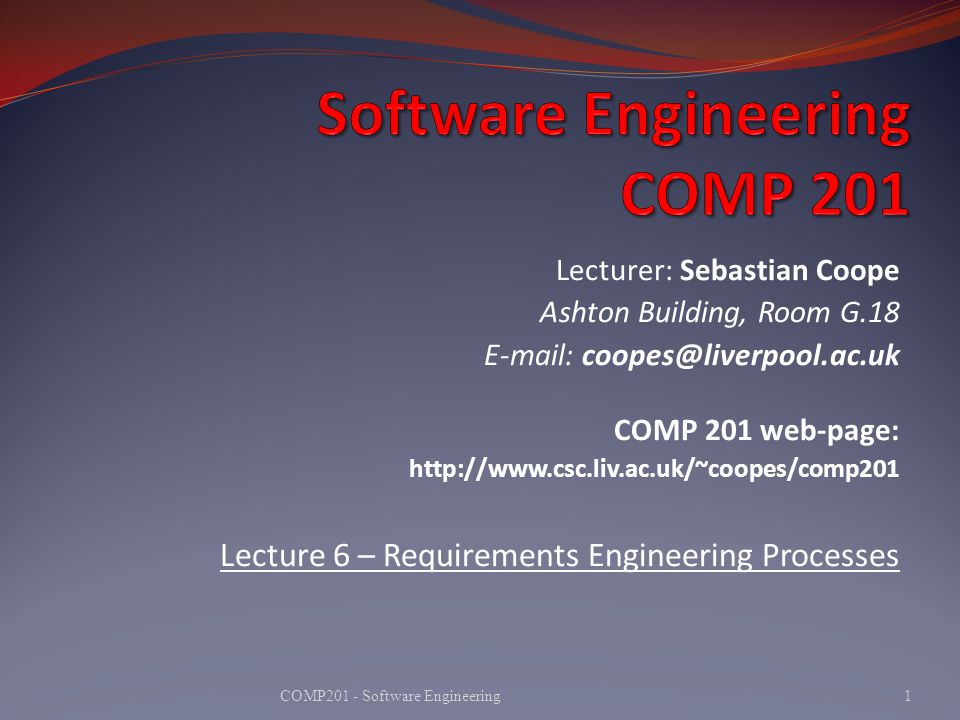 the role english in engineering