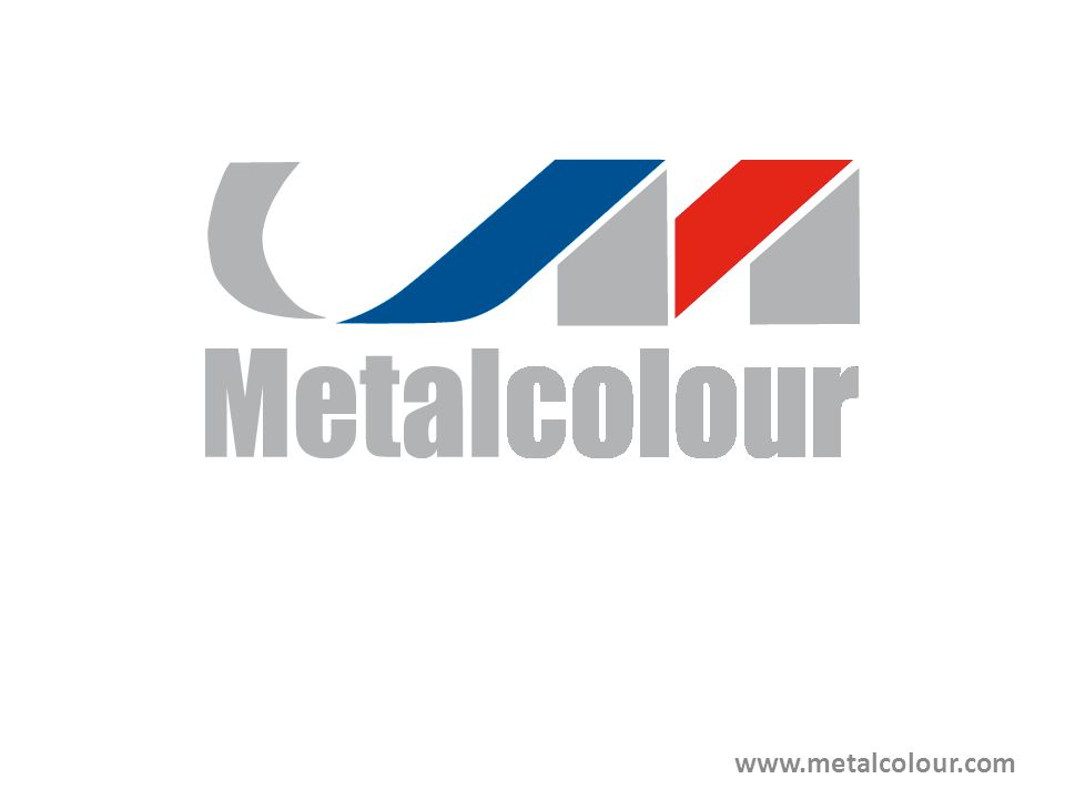 www.metalcolour.com