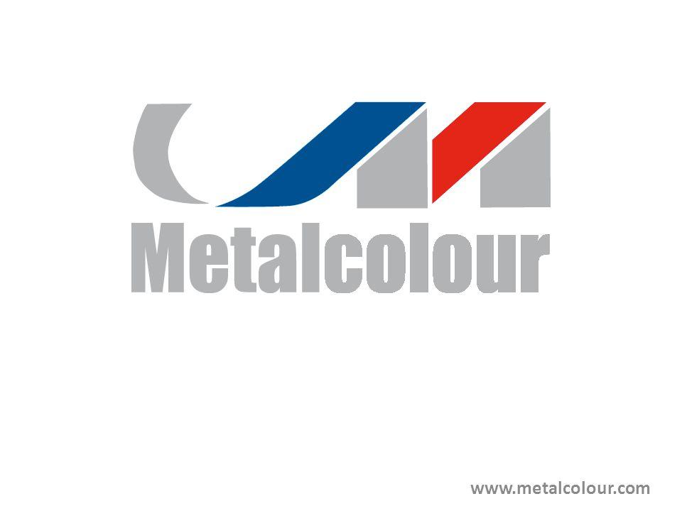 www.metalcolour.com
