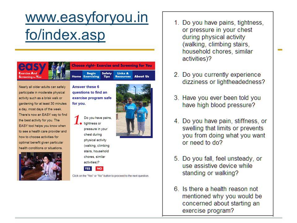 www.easyforyou.info/index.asp