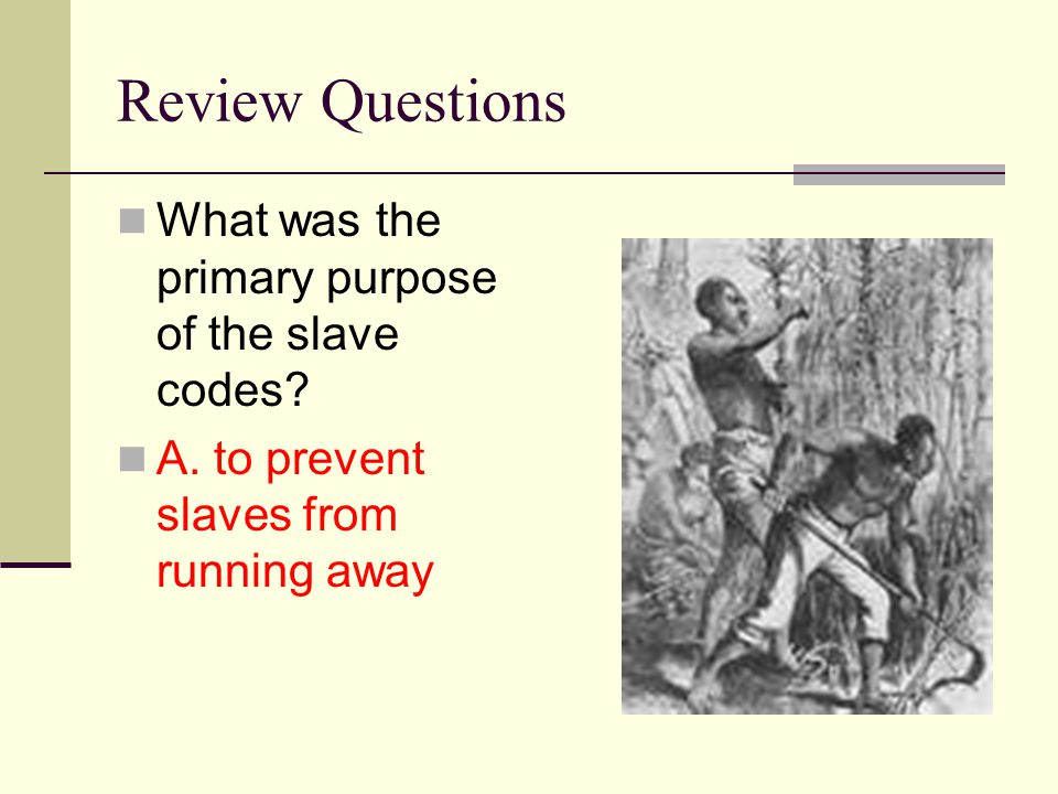 what was the purpose of slavery The american anti-slavery society was one of the most prominent abolitionist organizations in the united states of america during the early nineteenth century.