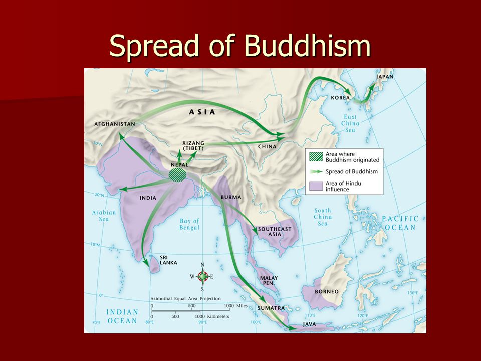 spread buddhism china essays Buddhism essay sample the responses to the spread of buddhism in china vary in many ways some rejecting the spread, while others supporting it, either way, it spread quickly and effectively.