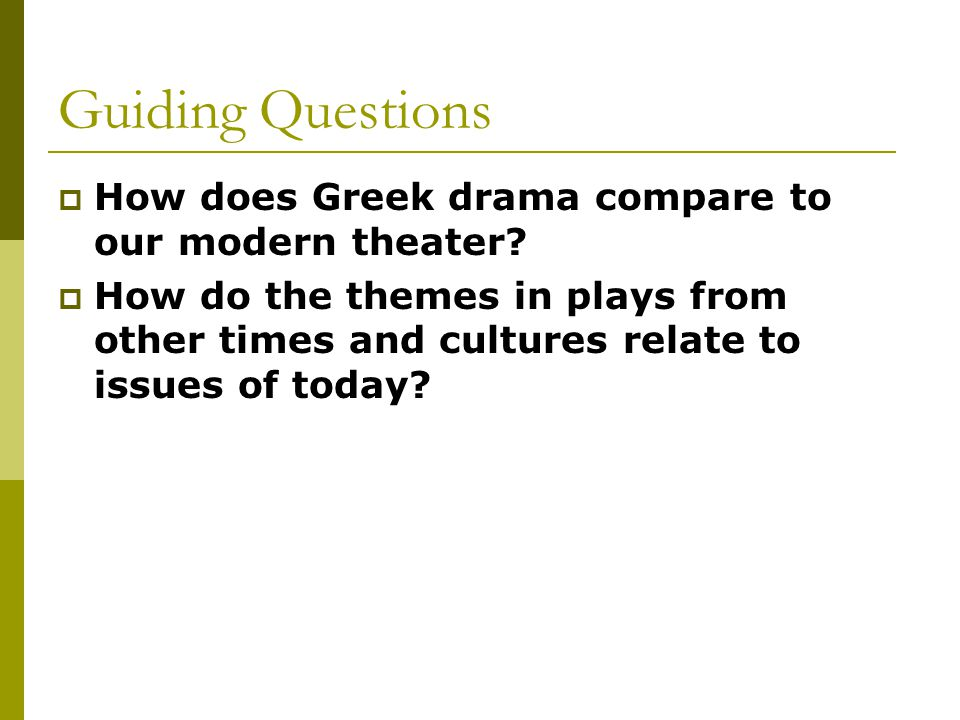 the relevance of antigone to our society today Free term papers & essays - relevancy of oedipus in todays society, s.