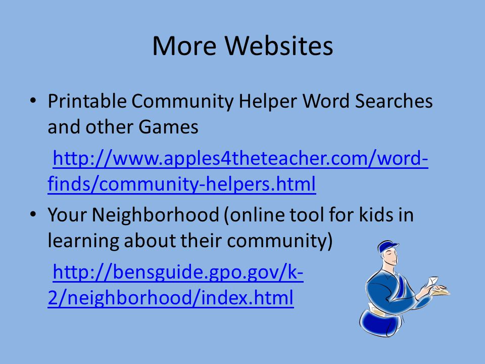 Truck Supply Near Me >> Community Helpers Marie Pitsenbarger ED ppt video online download