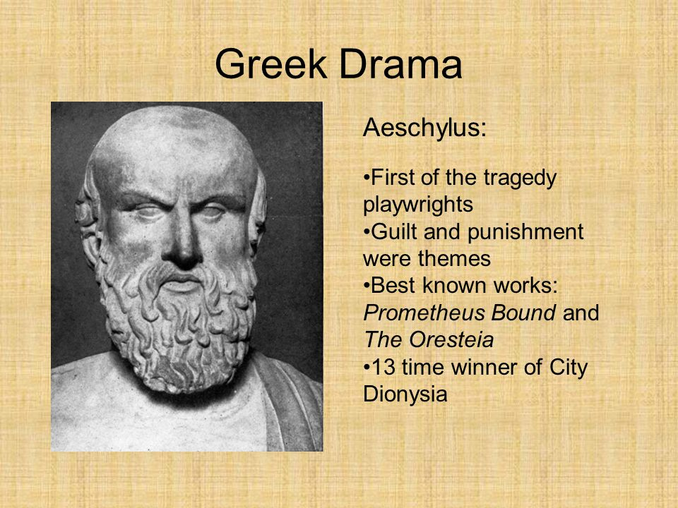 the portrayal of obstinacy in sophocles play antigone Antigone: theme analysis, free study guides and book notes including comprehensive chapter analysis, complete summary analysis, author biography information, character profiles, theme analysis, metaphor analysis, and top ten quotes on classic literature.