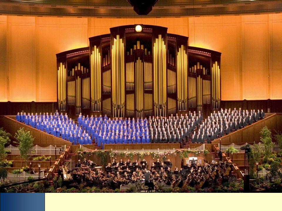 360 singers