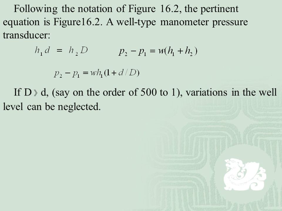 Following the notation of Figure 16