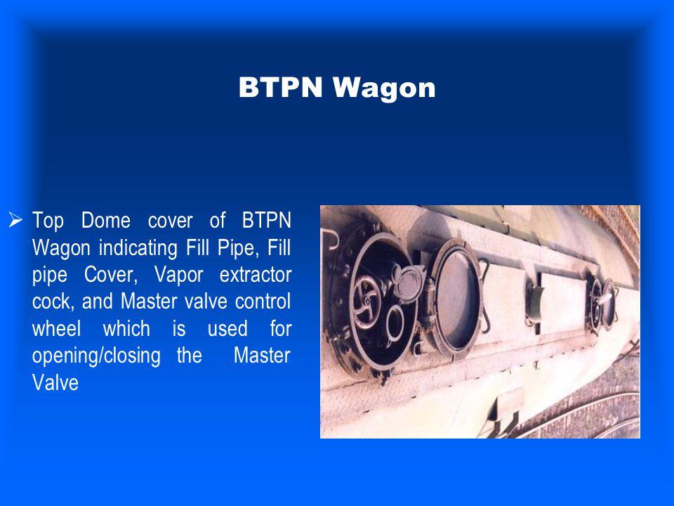 BTPN Wagon