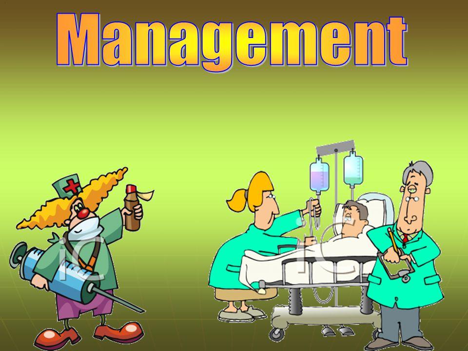. Management