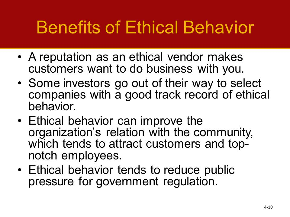 etjical and non ethical behaviors of the Ethical consumerism (alternatively called ethical consumption, ethical purchasing, moral purchasing, ethical sourcing, ethical shopping or green consumerism) is a type of consumer activism that is based on the concept of dollar voting.