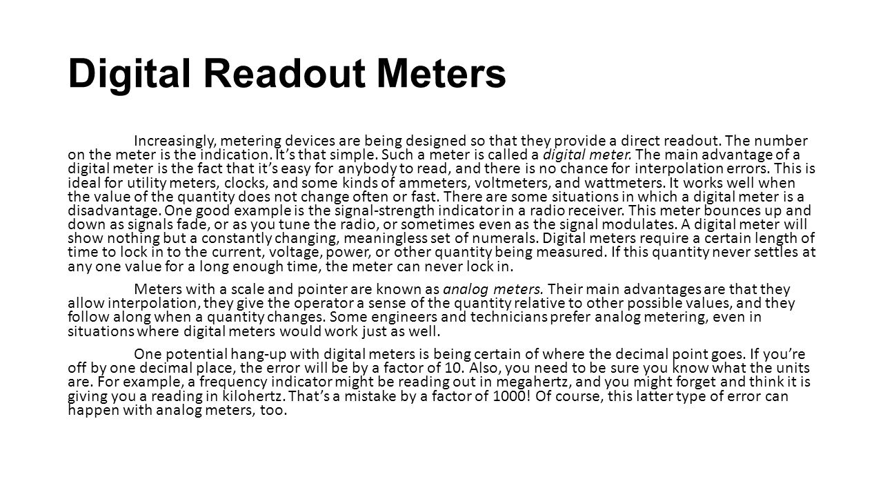 how to change digital car meter reading