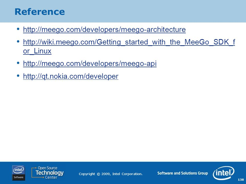 Reference http://meego.com/developers/meego-architecture
